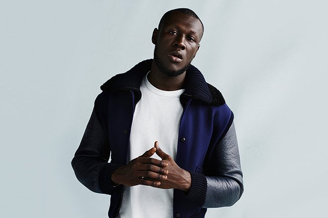 Stormzy attacks NME for unauthorized use of his image as magazine cover