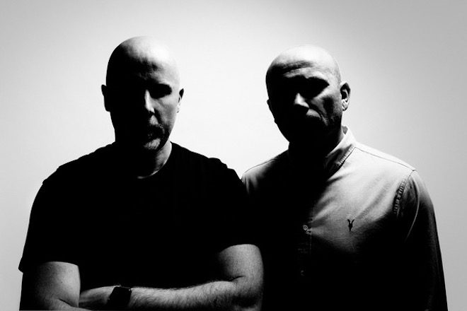 ​Artful Dodger return as Original Dodger