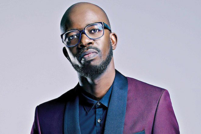 Black Coffee unveils line-ups for Hï Ibiza residency