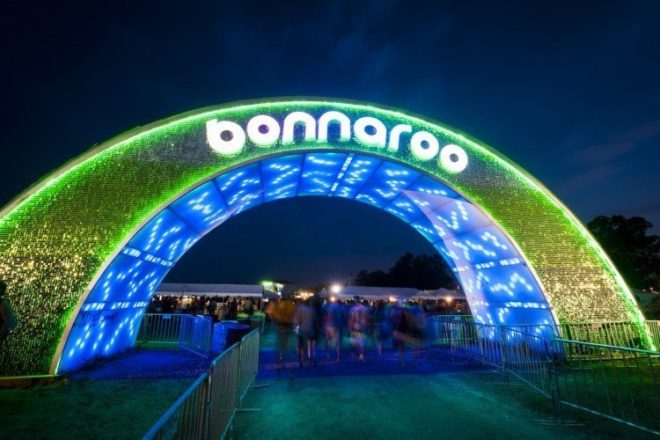 Denver to receive a new three-day festival from Bonnaroo promoter
