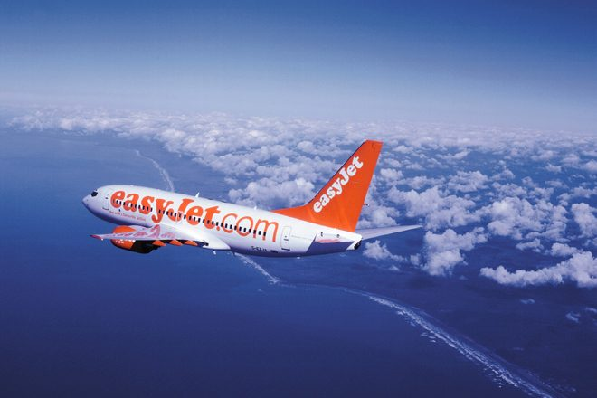 An easyJet pilot has been convicted for flying after taking ecstasy