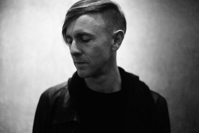 "Richie Hawtin: ""Now with EDM, the secret community has been blown out"""