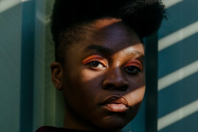 Sampa The Great unveils new mixtape with soulful 'Bye River'