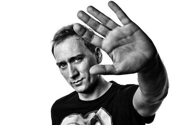 Paul van Dyk details recovery from injuries sustained at A State Of Trance and cuts ties with the festival