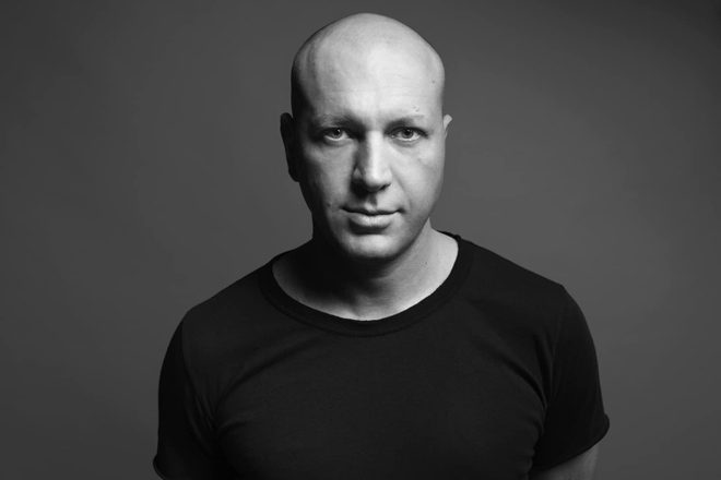 Marco Carola has denied breaching contract in an Ibiza court