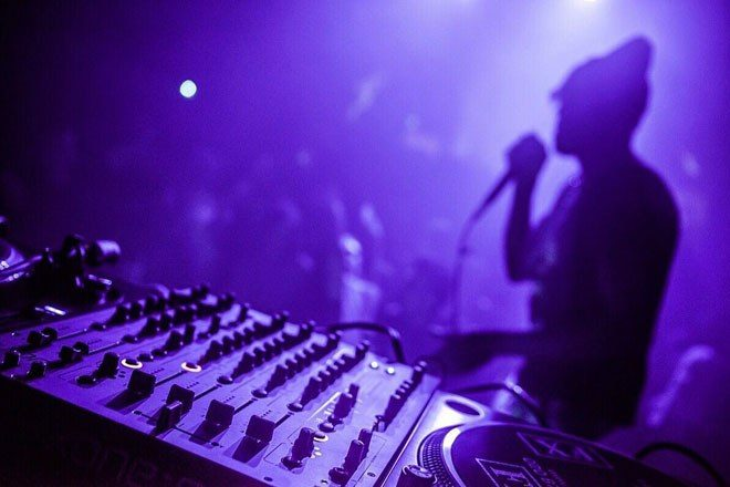 London's first accessible rave for adults with disabilities is coming to Omeara
